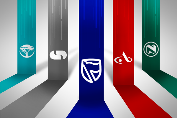 Image Source: Businesstech.co.za